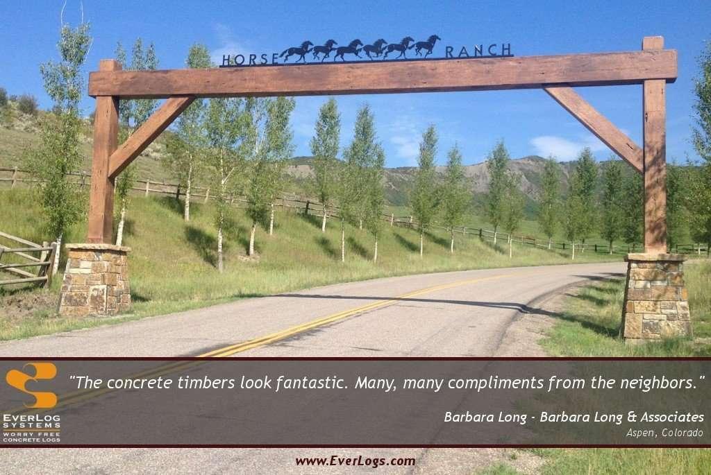 Horse_Ranch_Testimonial