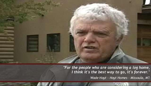 Hoyt-Testimonial