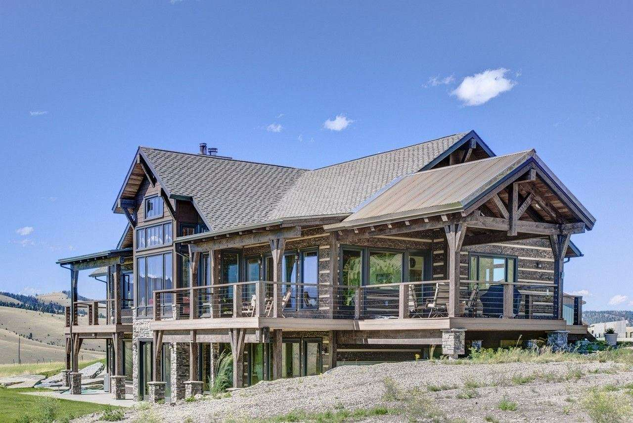 EVERLOG SIDING GALLERY