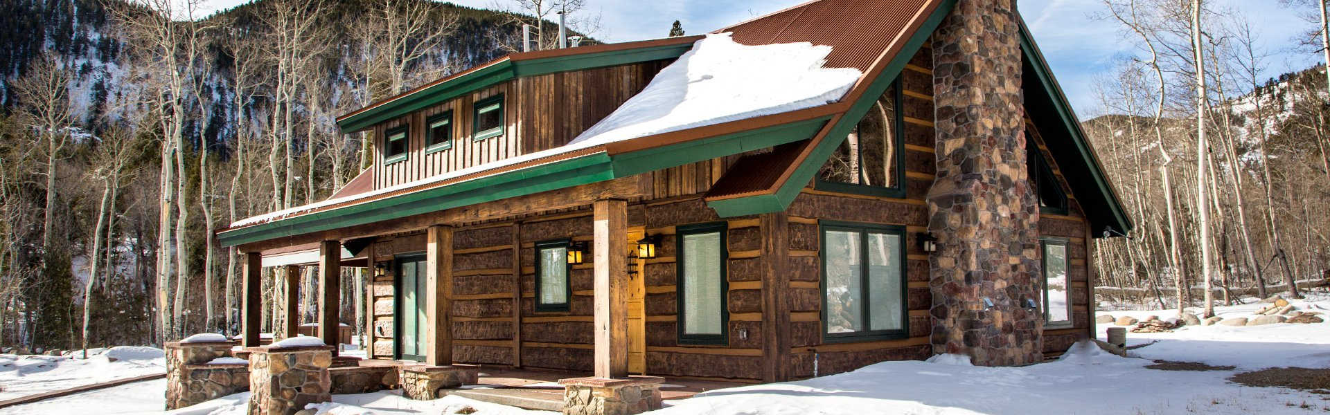 colorado log handcrafted pin home evergreen builder cabin packages kits cabins vail breckenridge anderson homes steamboat custom