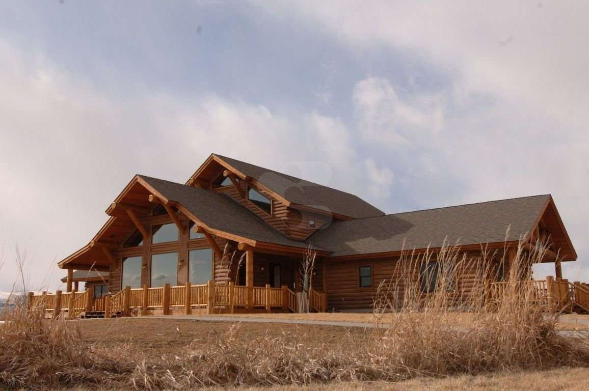 Madison Valley Ranch Ennis Montana Fly Fishing Lodge