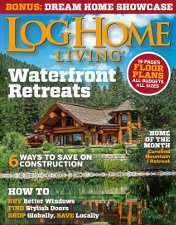 Log_Home_Living_June_2015