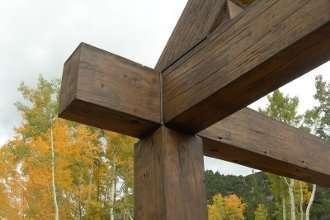EverLog Timbers Newsletter 6