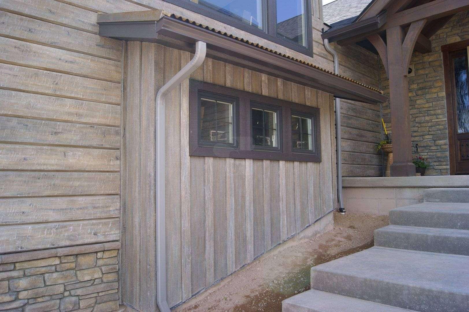 Log Cabin Mobile Homes Floor Plans Lookout Everlog