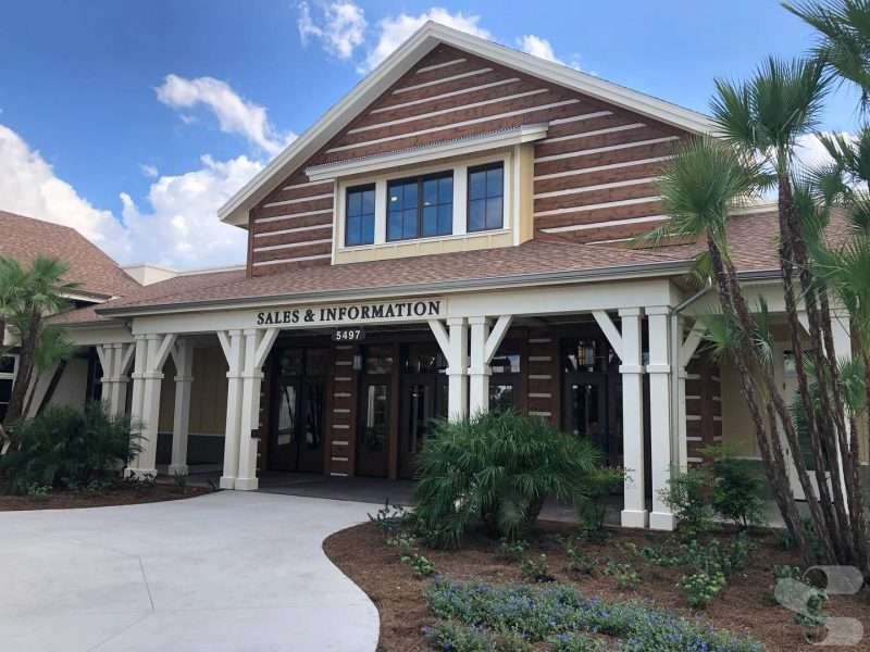 Everglades Regional Rec Center 3