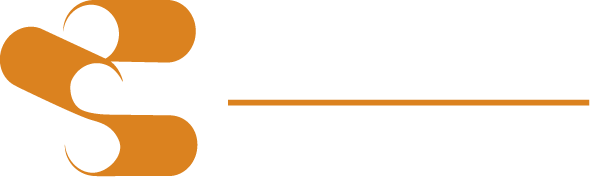EverLog Systems Logo