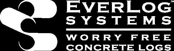 EverLog Systems Logo